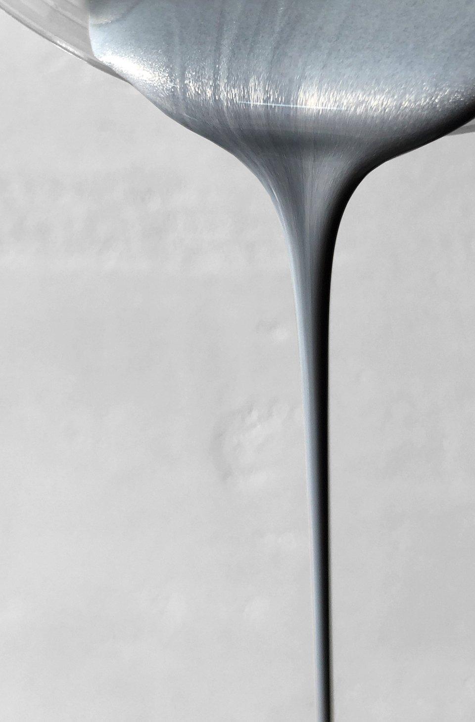 Wandlasuren-Kalkputz-Veredelung