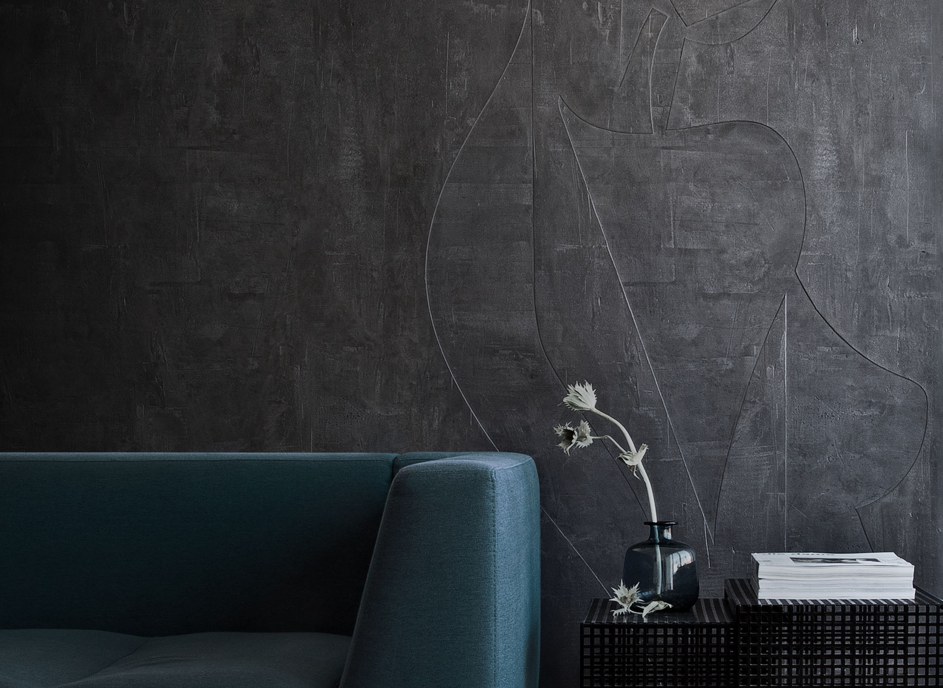 kalkputz trendy kalkputz with kalkputz gallery of hkalkputzh with kalkputz fabulous volimea. Black Bedroom Furniture Sets. Home Design Ideas