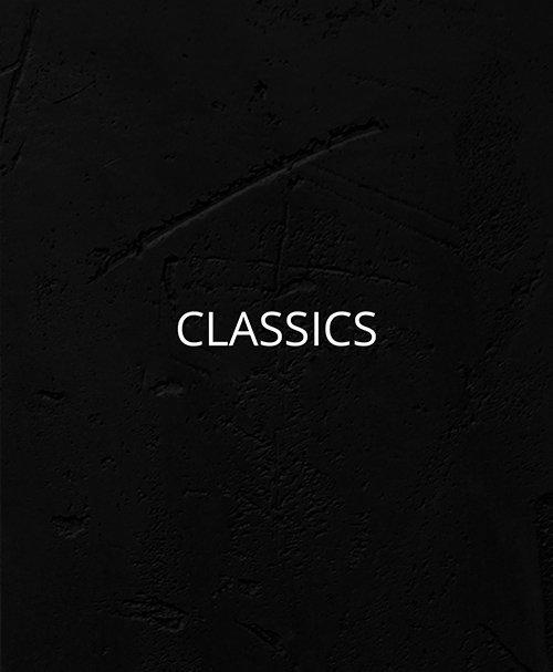 kreadiano_Struktur_CLASSICS