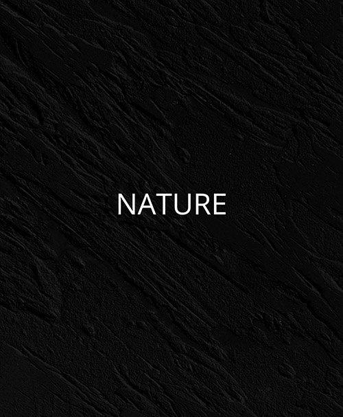 kreadiano_Struktur_NATURE