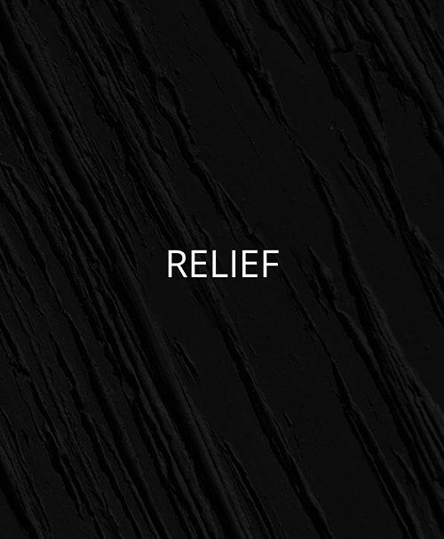 kreadiano_Struktur_RELIEF